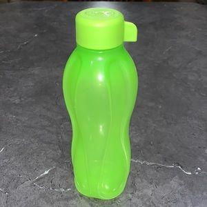 ECO Tupperware bottle